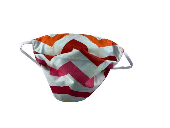 tecza mask-removebg-preview